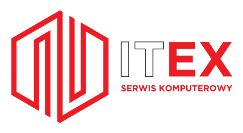 Serwis komputerów ITEX -  naprawa komputerów i laptopów - świdnik