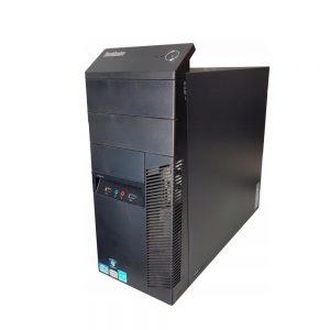 ITEX Serwis komputerów